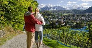 switzerland vacations tours travel packages 2017 18 goway
