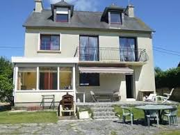chambres d h es cancale vente achat maison 5 chambres à cancale 35260 ouestfrance immo