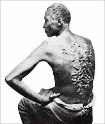 history of black friday slavery black history the slave whipping post 3chicspolitico