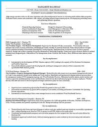 Asset Management Resume Sample by Banquet Hall Assistant Manager Resume Contegri Com