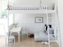 hochbett mit sofa drunter hochbett suche traumhaus hochbetten