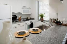 kitchen furniture nyc modern residential apartment kitchen furniture design the