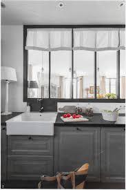 le decor de la cuisine le décor de la cuisine 0 indogate rideaux de cuisine cagne