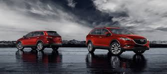 mazda specials new mazda cx 9 lease specials cicero ny