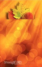 happy thanksgiving church bulletin template thanksgiving bulletins