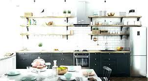 etagere de cuisine murale etagere murale cuisine etagere cuisine murale etagere cuisine murale