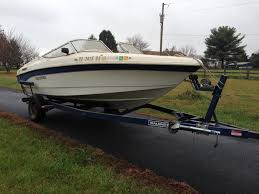 1996 rinker 180 mercruiser 3 0 page 1 iboats boating forums