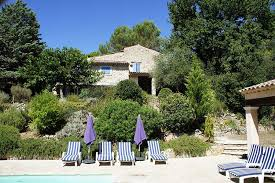 property for sale sifex property agents prestigious property for sale prestigious properties throughout