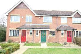 two bedroom houses search 2 bed houses for sale in maidstone onthemarket
