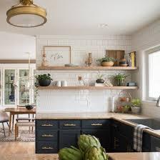kitchen renovation ideas best of new kitchen renovation