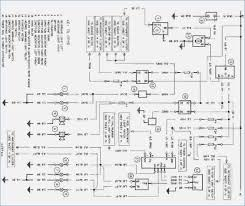 bmw e39 lra wiring diagram realestateradio us