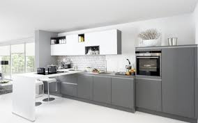 German Designer Kitchens by Nolte German Kitchens Kitchen Pinterest Kitchens