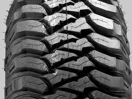 Best Choice 33x13 50x20 Tires Tires Mickey Thompson Mt 90000024178 59510 Mickey Thompson