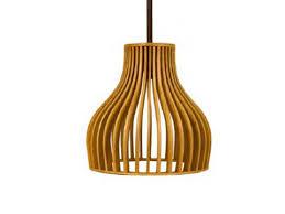 Three Light Pendant Fancy Wooden Pendant Lights Nz 64 For Your Three Light Pendant