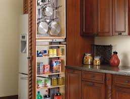 dramatic kitchen cabinet organizers rubbermaid tags kitchen
