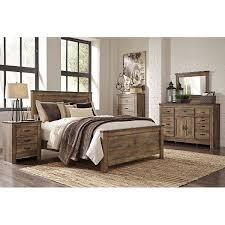best 25 king bedroom ideas on pinterest king size bedding