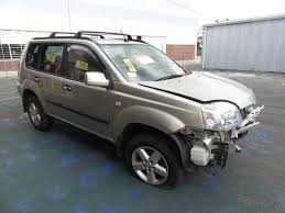nissan parts australia online nissan wreckers brisbane 2006 nissan x trail total parts plus