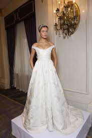 marchesa wedding gowns best of bridal market backstage at marchesa wedding dress collection