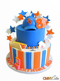 dads 85th birthday cake cmny cakes