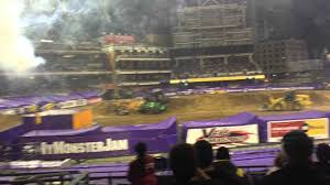 monster truck show portland or dad rocks this weekend portland family petco park s youtube petco