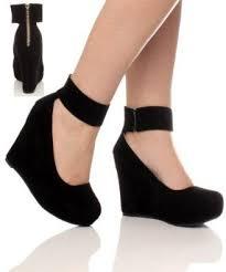 s heel boots sale 154 best high heels for images on high heels kid