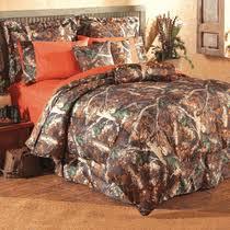 Camo Bed Set King Oak Camo Bed Sets