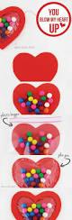 best 25 valentine gifts for kids ideas on pinterest heart kids