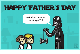 Fathers Day Memes - happy father s day just what i wanted another tie fathers day meme