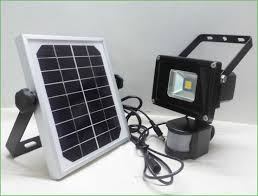 Home Depot Solar Motion Lights Lighting Solar Flood Lights For Sale South Africa Solar Outdoor