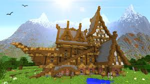 how to build your perfect house in minecraft youtube