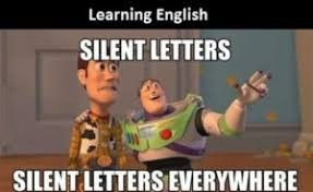 Learning Meme - english los angeles esl memes for english students