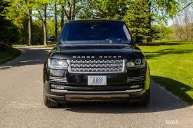 range rover autobiography 2017 range rover autobiography l doubleclutch ca