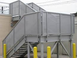 advanced steel detailing we specialize in structural and