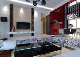 stunning 3 d home design gallery awesome house design