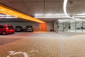 underground parking garage filipa santos 1507 parking garage