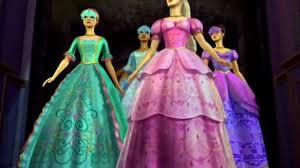 barbie musketeers ball hindi urdu 2015 video dailymotion
