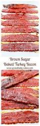 bacon turkey thanksgiving best 20 turkey bacon recipes ideas on pinterest no carb dinner