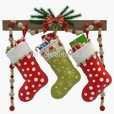 100 commercial decorations wholesale commercial