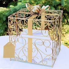 wedding gift card holder best 25 wedding card boxes ideas on diy wedding card