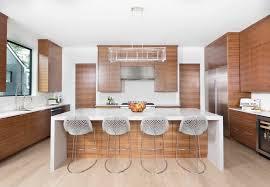 kitchen 15 best fitted kitchen design ideas 4 of 15 photos modern sleek fitted kitchens interior