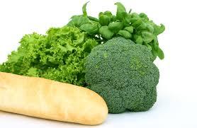 cuisiner des brocolis frais images gratuites blanc fruit feuille isolé aliments vert