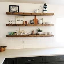 base cabinets kitchen diy open shelving kitchen kitchen wall shelves ikea floating kitchen