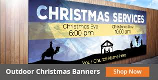 church banners worship banners displays