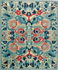 Modern Tibetan Rugs Rug The Free Encyclopedia Clipgoo Modern Deco