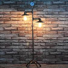 Floor Lights by Popular Style Floor Lamp Buy Cheap Style Floor Lamp Lots From