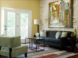 interiors best colour combination for hall house paint interior