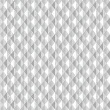 Papier Peint Paillette by Rasch Harlequin Triangle Motif Rayure Cuisine Salle De Bains