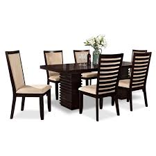 Dining Room For Sale - dining room chairs durban dining room chairs for sale dining room