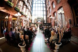 wedding venues in seattle scouting venues we didnt look at weddingbee captivating