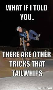 Bmx Meme - what i feared general bmx talk bmx forums message boards